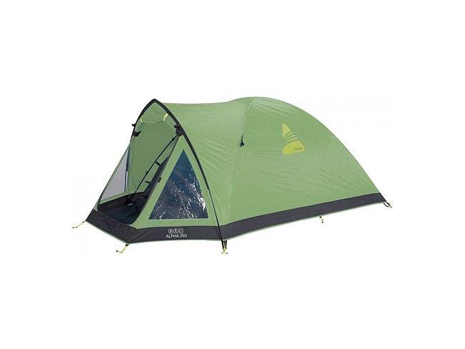 VTE-AL250-M.jpg  sc 1 st  Tacklemania & Vango Alpha 250 Camping Sleeping Tent Hiking Outdoor 2 Person ...