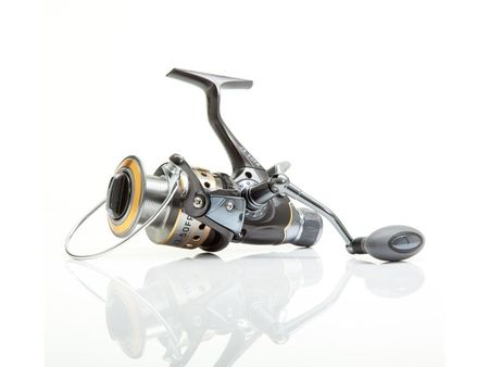 Force Ten J350 Baitleader Spinning Fishing Reel  Alu Spool 11BB Snapper Boat