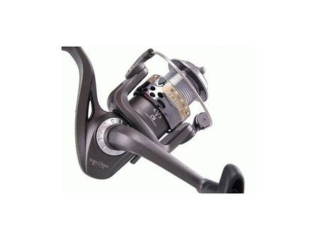 TOKUSHIMA EL1004 Bream Trout Spinning Fishing Reel Soft Plastics Lures Presale