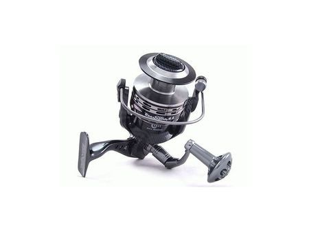 Tokushima HK7500 14BB Spinning Jigging Fishing Reel Snapper Surf Beach Presale